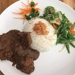Photo de Asoko Bar & Restaurant