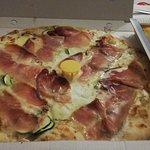 Photo de Pizzeria Il Ghiottone