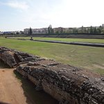 Photo of Circo romano