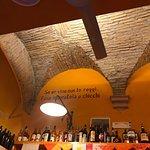 Photo of La Fraschetta di Castel Sant'Angelo