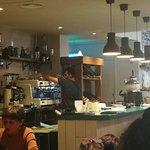Foto van Tuduri Pastisseria i Cafe