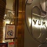 Photo of YUM CHA (Tsimshatsui)
