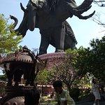 Sight Seeing Bangkokの写真