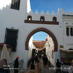 Photo of Medina of Tetouan