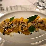 Photo of Restaurant Onkel Taa - Bad Egart