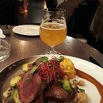 Foto van Louise Restaurant & Bar