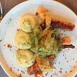 Foto van N31restaurant&bar by Robert Sowa
