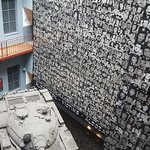House of Terror Museum – fénykép