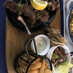 Photo of Fetta's Greek Taverna