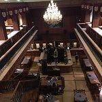 Bratislava Flag Ship Restaurant Photo
