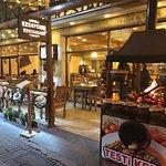 Photo of Kebapzade Restaurant