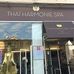 Thai Harmony Spa