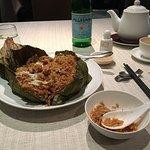 Imperial Treasure Fine Chinese Cuisine Foto