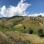 Foto van Shan State Trekking
