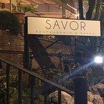 Photo of SAVOR Restaurante y Tapas