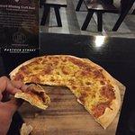 Pizza Taxi Phu Quocの写真