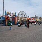Photo of Coney Island USA