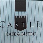 Photo of Castle Cafe & Bistro