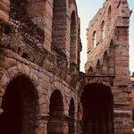 Φωτογραφία: Arena di Verona