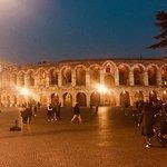 Photo of Arena di Verona