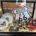 Photo of Historic Route 66 Museum