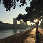Φωτογραφία: Ponte Scaligero (Ponte di Castelvecchio)