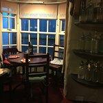 Foto van Fitzpatricks Bar and Restaurant