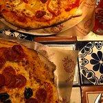 Photo of Pizza Union Dalston