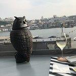 Foto di Wine Quay Bar