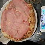 Photo of I Masanielli - Pizzeria da Sasa Martucci