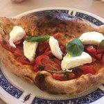 Photo of Ristorante Pizzeria La Luna