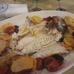 Osteria da Bartaliの写真