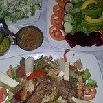 Foto de Restaurant Caffe 90