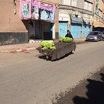 Фотография Tawab Tours