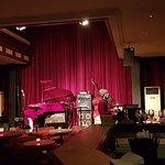 黃樓爵士酒吧照片