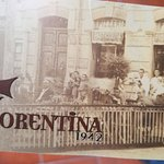 Photo of La Fiorentina