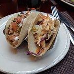 Photo of Pedro's Restaurant & Cantina