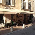 Photo of La Sou' Pape
