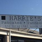 Harrie's Pancakes의 사진