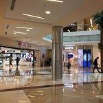 Pondok Indah Mall Foto