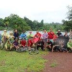 Chi Phat - Day Tours照片