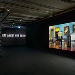 Фотография MMK Museum of Modern Art (MMK Museum fur Moderne Kunst)