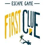First Clue Escape Game. 30 Rue Des Paradoux - Carmes