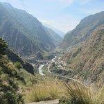 Φωτογραφία: Langtang Valley