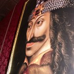 Vlad Tepes First Clue Escape Game Toulouse