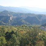 Rozhen Monastery Photo