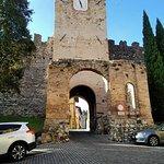 Photo of Piccolo Castello