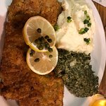 Foto de Bavarian Grill