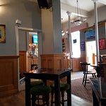 O'Briens Pub Foto