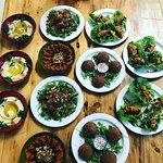 Photo of Marres Kitchen
